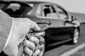bírság, céges autó