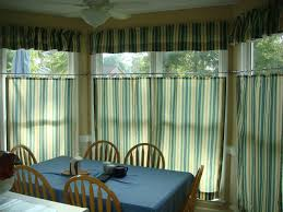 curtains at family dollar curtains at home bargains