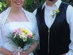 Jodi Massie and Ben Blake | Weddings | rapidcityjournal.com