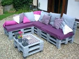 diy pallet patio furniture pallet patio furniture tutorials