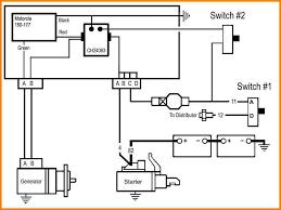 wiring diagram pdf wiring diagram data plumbing diagram pdf house wiring diagrams pdf