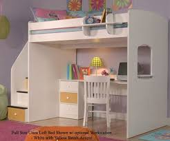 kids loft bed with stairs. Interesting With Alternative Views In Kids Loft Bed With Stairs C