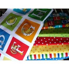 dr seuss rug fabrics dr seuss vug under the rug