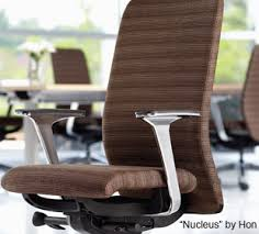 ofc office furniture. Awesome Image. Office Furniture Ofc