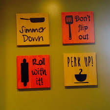 For Kitchen Wall Art Kitchen Set Funny Kitchen Sign Kitchen Home Decor Kitchen Wall
