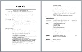 architectural resume luxhotelsinfo architecture resume example