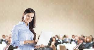Стоимость написания дипломной работы без ущерба качеству от фирмы  Стоимость написания дипломной работы без ущерба качеству от фирмы Диплом Магнитогорск
