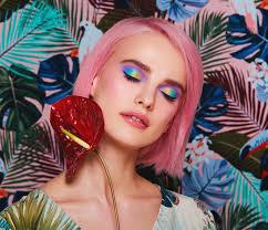 <b>DIVAGE</b> MILANO | <b>Makeup</b> Cosmetics - Online Store – <b>Divage</b> Milano