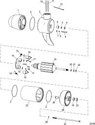motorguide brute 750 wiring diagram somurich com Motorguide Brute 750 Parts at Motorguide Brute 750 Wiring Diagram