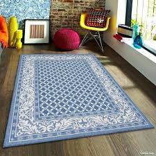 10x10 outdoor carpet outdoor carpet blue ivory indoor outdoor modern trellis rug x 8 x indoor