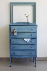Paint Wash On Wood 981 Best Annie Sloan Chalk Paint Images On Pinterest Chalk