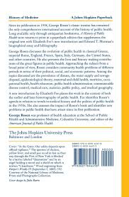 a history of public health amazon co uk george rosen elizabeth  a history of public health amazon co uk george rosen elizabeth fee 9780801846458 books