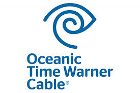 It Support Time Warner Cable It Support