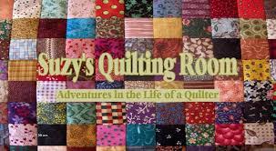 Quilting Room & Suzy's Quilting Room Adamdwight.com