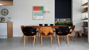 danish dining room table. Simple Dining Mixing Straight Lines And Curves Is Typical In Danish Modern Dining Room  Furniture In Dining Room Table E