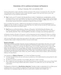 Example Of Job Resume Professional Summary Resume Example Job Resume ...