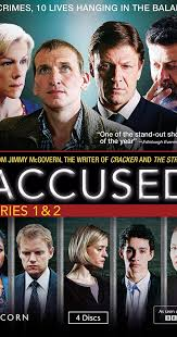 accused tv series imdb