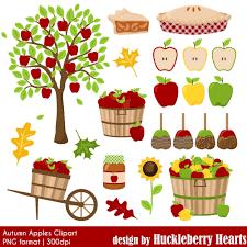 apple tree clip art png. apple tree clip art 75 png