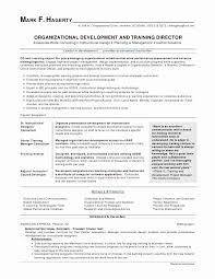 Sample Resume For Net Developer Best of Net Developer Resume New The Proper Resume Template Examples Visit