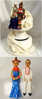 Tradtional Wedding Cakes Nigeria Cakes In Ibadan Cakes In Lagos