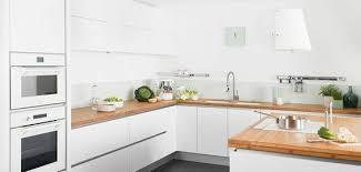 Concept Spécial Meuble De Cuisine Nobilia Bestorganizer2018ml