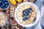 1-2 Kilo in 5 Tagen abnehmen - Ernährung - med1