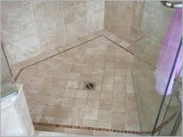 how to clean porcelain tile shower walls porcelain tile shower walls a comfortable cleaning shower tile