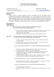 RESUME OF VIJAYAKUMAR.K 12Yrs in MS.NET/ORACLE PROJECTS 30,Melavattam ...