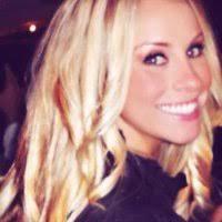 Caroline Johnson's Email & Phone | Kindred at Home