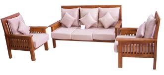 rustic wooden sofa design. Modren Rustic Rustic Teak Wood Sofa Set Designs Related With Wooden Design E