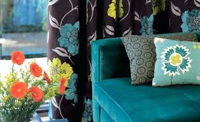 teal blue home decor lke home decor stores melbourne thomasnucci
