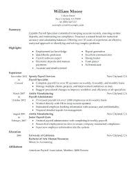 tax specialist resume it specialist resume examples examples of resumes