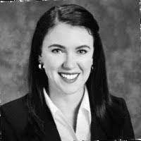 Clare Mack - Assistant Public Defender - Montana Office of the Public  Defender   LinkedIn