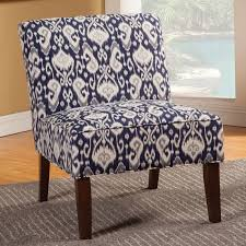 ikat accent chair. Contemporary Accent Ikat Accent Chair In Decor123