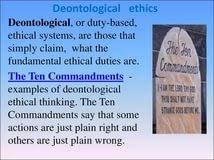 what does ethics mean to you essays buy chromatography paper what does ethics mean to you essays