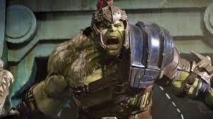 "Hulk-Offensive im ""Avengers""-Universum: Berühmter Bösewicht soll in  kommender Marvel-Serie auftreten - Serien News - FILMSTARTS.de"
