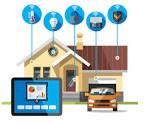 الزاوية الخامسة للخدمات الرقمية