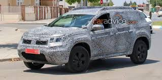 2018 renault duster south africa. wonderful duster daciaduster1 for 2018 renault duster south africa
