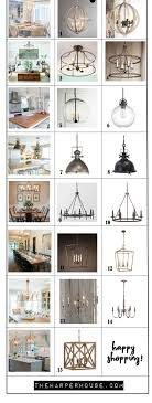kinds of lighting fixtures. Fixer Upper Lights : Find The Exact Light Fixtures Used By Joanna Gaines On Kinds Of Lighting