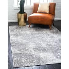 12 x 9 rug unique loom grand area rug 9 x 912 rugs 9 x