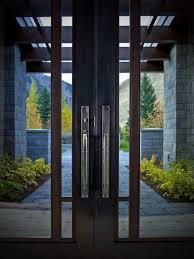 modern front door hardware. Modern Exterior Door Hardware With Image Of Creative Fresh In Design Front