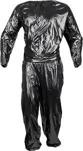 "<b>Костюм</b>-<b>сауна для похудения</b> Torneo ""Slimming Sauna Suit"", цвет ..."