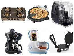 Brands Of Kitchen Appliances Kitchen Luxurious Kitchen Appliances Kitchen Appliances Brands