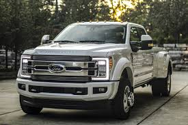 2018 ford powerstroke. simple ford 2018 ford f450 super duty limited on ford powerstroke c