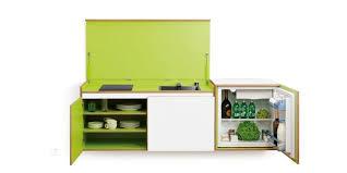 functional mini kitchens small space kitchen unit: miniki minikitchen miniki