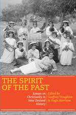 the spirit of the past essays on christianity in the spirit of the past essays on christianity in history