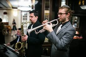Jewish, interfaith, civil weddings and commitment ceremonies. Jewish Music Band Pey Dalid Official Website