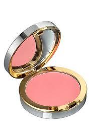 <b>La Prairie Cellular Radiance</b> Cream Blush- VERY expensive, but the ...