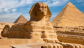 مصر تعفي السائحين من رسوم التأشيرة السياحية – سكلوز