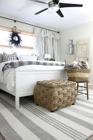 bedroom rug ideas farmhouse kitchen rugs